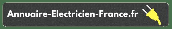 Annuaire des électriciens en France