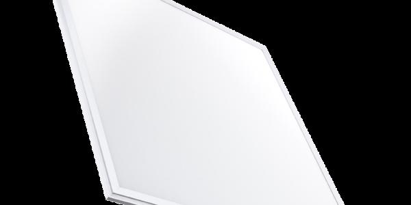 Fournisseur Panneau LED Suisse et Genève